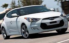 hyundai veloster probleme another engine problem prompts yet another hyundai recall