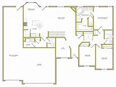 24 spectacular rambler house plans utah house plans