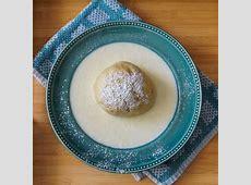 dampfnudln  steamed sweet dumplings_image