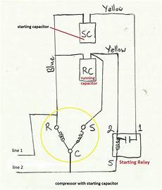 danfoss refrigerator start relay wiring diagram best place to find wiring and datasheet resources