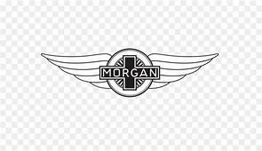 Morgan Motor Company Car Logo Symbol Emblem  Bentley Png
