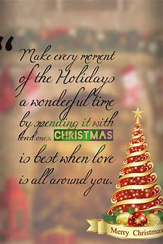 merry christmas 2018 wishes quotes images wallpapers for friends happy new year 2019