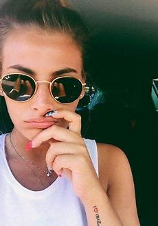 hippie sunglasses sonnenbrillen frauen ban brille