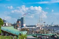 Wetter Am Wochenende Der Hochsommer Kommt In Hamburg An