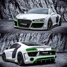twitter car really cars on quot audi r8 http t co