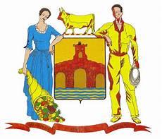 simbolos naturales del municipio alberto adriani file escudo municipio alberto adriani jpg wikimedia commons
