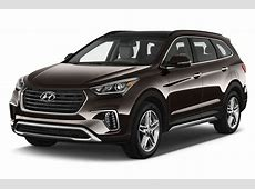 Top Hyundai Certified Pre Owned Cars   CertifiedCars.com