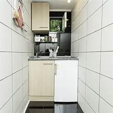 quel frigo choisir quel frigo top choisir pour sa cuisine but