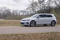 Official White Silver Metallic Gti Golf Thread Page 2