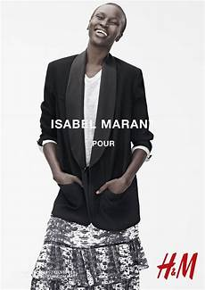 marant for h m caign images page 2 fashion