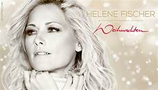 Helene Fischer Weihnachten 2 Cds Jpc