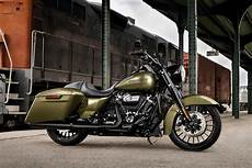 harley davidson central distance motorcycle touring central harley