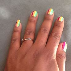 rasta nail art rasta nails nail art nails