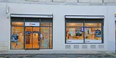 Boutique Edf Poitevins Fr
