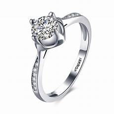 top quality cheap price wedding rings vintage engagement wedding rings fashion jewelry gift for