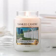 candele profumate americane yankee candle originali vendita candele profumate