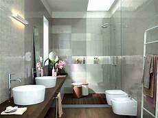 come piastrellare un bagno piastrelle bagno