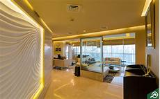 Apartment On In Dubai by Affordable 3 Bedroom Apartment For Sale In Dubai Marina