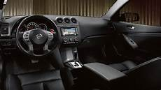 2014 nissan altima s interior why buy the 2014 nissan altima the toyota camry
