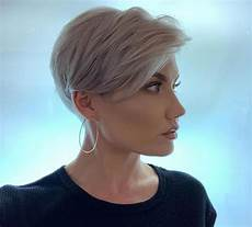 modern hairstyles for short hair with 20 pics short