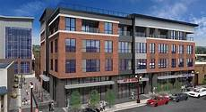 Apartment Buildings For Sale Mankato Mn by On The Boards Downtown Mankato Redevelopment Finance