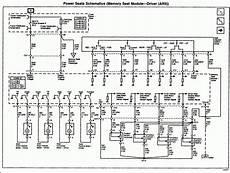 2002 gmc trailer wiring diagram trailer wiring diagram for 2002 gmc trailer wiring diagram
