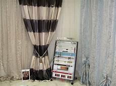 simta tendaggi foto simta di ambientare di perasole antonio 45083