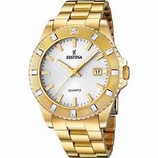 montre femme en or reconnaitre montre en or authentique horlogerie bijouterie chichkhane