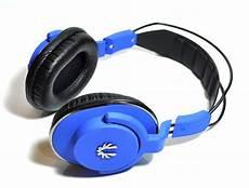 headset pc test bitfenix flo portables gaming headset im test
