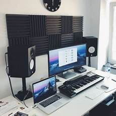 Geniuslab 202 Tre Producteur De Musique