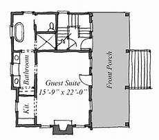 carriage house plans southern living idea house at fontanel carriage house print southern