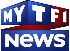 www tf1 fr en direct my tf1 news live tf1 en direct live