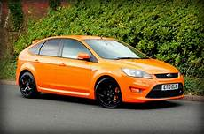 Ford St Gebraucht - used 2010 ford focus st st 3 for sale in warwickshire