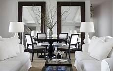 home design tips and tricks 10 clever interior design tricks to transform your home freshome