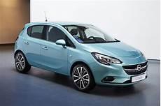 Gamme Opel Archives Opel Axocar 224 La 0491353535