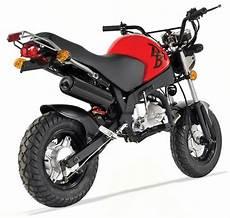 supermotard 50cc pas cher moto plein phare