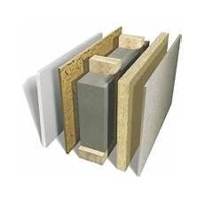 dämmung hanf nachteile d 228 mmung steinwolle glaswolle zellulose einblasd 228 mmung