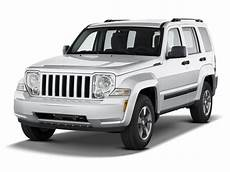 2008 jeep liberty sport reviews 2008 jeep liberty reviews research liberty prices specs motortrend