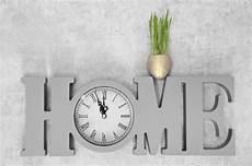 casa e affari affare di famiglia verde immagine stock immagine di