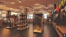 Jasa Desain Interior Ruang Berkualitas Cepat Sribu