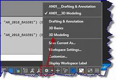 how to make tabs visible to students in canvas solved modelling mesh solid editing tabs not visible