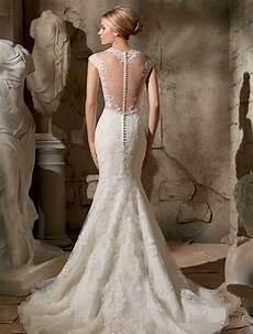 robe de mari 233 e dos nu semi nu et en dentelle 70 designs