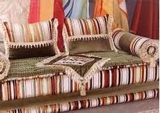 genie bricolage d 233 coration salon marocain pas cher 2014
