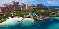 bahamas vacation packages atlantis resort