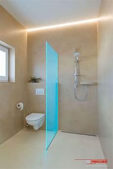 led profilelement lichtdesign konzept realisierung