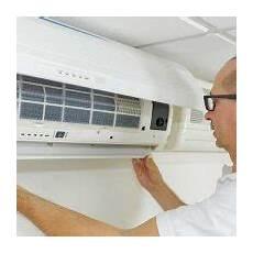 installer une climatisation dans une maison comment installer une climatisation