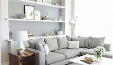 kleines wohnzimmer optimal einrichten fascinating wohnzimmer optimal einrichten kleines kogbox