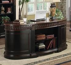 home office furniture dallas tx dallas furniture store office 800921 executive desk home