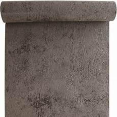 papier peint vinyle expans 233 sur intiss 233 peau 233 l 233 phant