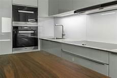 Küche U Form - referenzk 252 che classic fs a leicht k 252 chen berlin